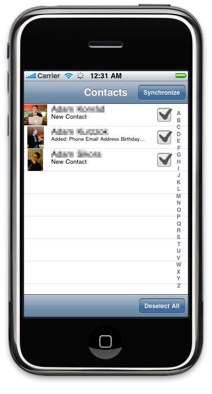 fbimporter_contacts