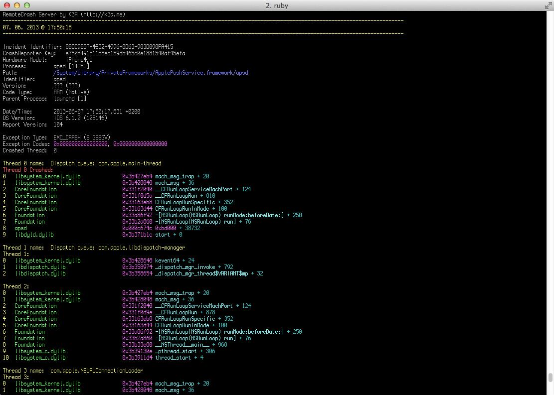 screenshot-2013-06-07-at-17-50-26