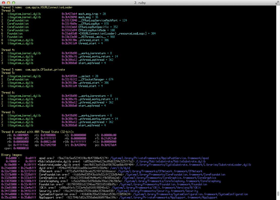 screenshot-2013-06-07-at-17-50-50